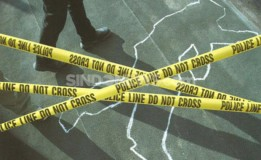 Tukang Servis TV Ditangkap Polisi Akibat Kasus Pembunuhan