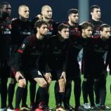 Di Bursa Musim Dingin AC Milan Tidak Akan Jual Ataupun Beli Pemain