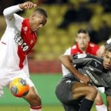 Prediksi Skore AS Monaco vs Nice 17 Januari 2018