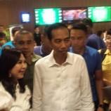 Buat Jokowi Baper Dilan 1990