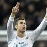 Real Madrid Ungkap Ada 3 Faktor Keterpurukannya Untuk Bangkit Lagi