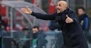 Inter Milan Berhasil Di Tahan Crotone