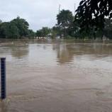 Salah Satunya Madiun Pacitan Ngawi Terjadi Hujan Deras