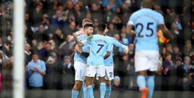 Prediksi Score Basel vs Manchester City 14 Februari 2018
