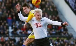 Prediksi Score Sheffield Wednesday vs Derby County 14 Februari 2018