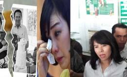 Akhirnya Bongkar Janji Veronica Tan Di Depan Umum