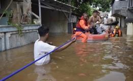 Banjir Mulai Surut Ada Beberapa Hal Untuk Antisipasi