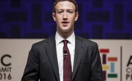 Setelah Data Facebook Bocor Lalu Angkat Bicara