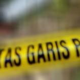 Hanya Karnena Ribut Dengan Pacar Seorang Pria Nekat Bunuh Diri Loncat Dari Lantai 3 Gedung Mall