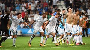 Prediksi Score Lazio vs Red Bull Salzburg 6 April 2018
