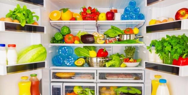 Berikut Ini Makanan Yang Perlu Selalu Ada Di Kulkas