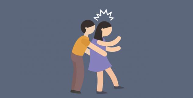 Seorang Ayah Tega Memperkosa Putrinya Yang Masih Berusia 9 Tahun