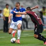 Prediksi Akurat Atletico PR vs Cruzeiro 17 Mei 2018