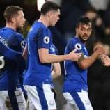 Prediksi Score FC Porto vs Everton 23 Juli 2018