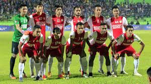 Prediksi Score Persija Jakarta vs PSM Makassar  6 Juni 2018