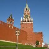 Bulan Depan, Sandiaga Akan Terbang Ke Moskow Untuk Mengulas Sister City