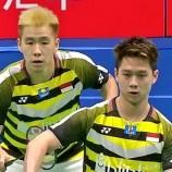 Duo Minion Menang Lagi Di Kejuaraan Dunia