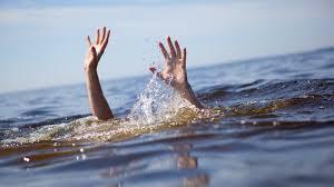 Pria 75 Tahun Hanyut dan Tenggelam di Sungai Progo