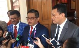 Team Prabowo Temukan 8 Juta Data Pemilih Ganda