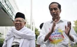 Gubernur Sumatera Barat Irwan Prayitno Tidak Beri Jokowi Support Dengan Sah