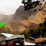 Kabupaten Lamongan Punya Obyek Wisata Peninggalan Gajah Mada