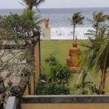 Penyerobotan Tanah Di Bali Di Stop Oleh Polda Bali