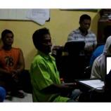Orang Tua Laporkan Seorang Guru SD Di Depok