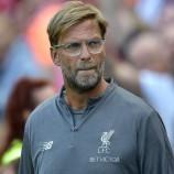 Merunut Karir Klopp, Seharusnya Liverpool Bisa Juara Premier League Musim Ini