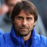 Ajukan Dua Permintaan, Conte Bisa Saja Gagal ke Madrid