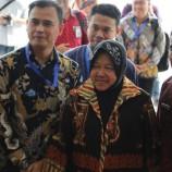 Festival Di Adakan Untuk Menfasilitasi Anak Muda SBY
