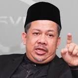 Megawati Serta SBY Dan Fahri Hamzah Beri Tantangan Pada Prabowo