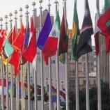 Hari Toleransi Internasional Sudah Berjalan 2 Tahun