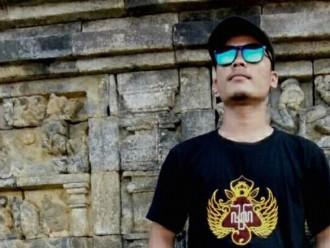 Haris Simamora Diputuskan Jadi Terduga Pembunuhan Satu Keluarga Di Bekasi