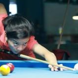 Pengamat Olahraga Biliyar Sayangkan Sikap PB POBSI Yang Tidak Tegas