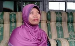 Baiq Nuril Akan Ajukan PK Terhadap Keputusan MA Yang Memvonis Cliennya