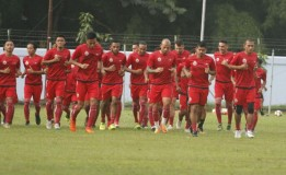 Andritany Tegaskan Persija Siap Habis-habisan Demi Kunci Gelar Juara Liga 1