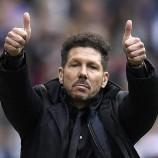 Belakangan Atletico Diganggu Isu Transfer Baik Penjualan atau Pembelian Pemain