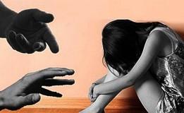 Bejat! Gadis di Kudus Diperkosa Pria Beristri yang Baru Dikenalnya