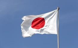 Pria di Jepang Pukul Wanita yang Bersikap Baik ke Penumpang yang Muntah