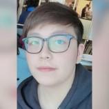 Polisi Lakukan Pencarian Mahasiswa China yang Diculik Sekelompok Pria Bersenjata