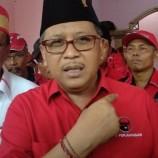 PDIP Menilai Ekspresi Lesu Sandiaga Tunjukkan Suara Kebatinan