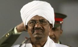 Aset Kekayaan Mantan Presiden Sudan Yang Bernilai Jutaan Rupiah Disita Dewan Militer