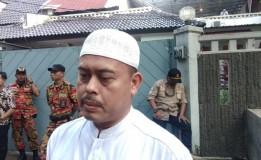 BPN: Saran Para Ulama, Prabowo Tidak Usah Bertemu Jokowi Saat Ini