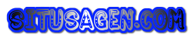 Situsagen.com | Berita Online | Prediksi Bola | Motogp